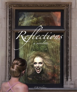 reflections_thumb1-2