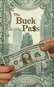 The Buck Pass