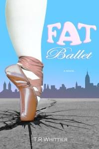 fatballet_cover2
